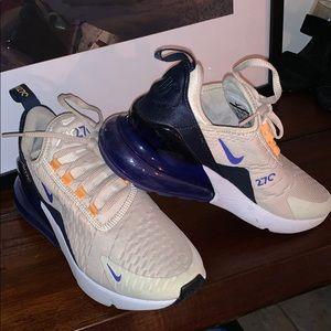 """Nike """"270's"""""""